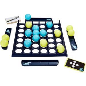Orijinal Lisanslı Ürün Mattel Bounce Off Masa Oyunu CBJ83