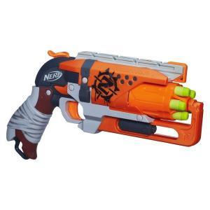 ORİJİNAL Nerf Zombie Strike Hammer Shot A4325