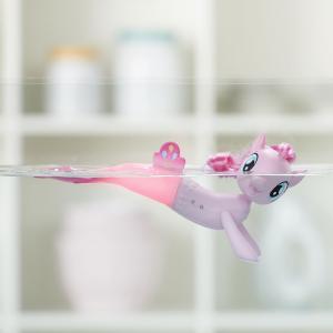 ORİJİNAL ÜRÜN My Little Pony Yüzen Pinkie Pie C0677