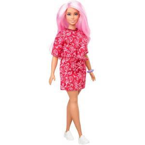 Barbie Fashionistas Büyüleyici Parti Bebekleri Fbr37-GHW65