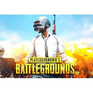 EFSANE  MODEL PUBG Kask, Battlegrounds Giyilebilir Kask