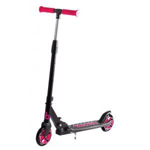 Cool Wheels Katlanabilir Scooter Pembe 8+ Yaş