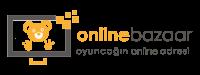 Online Bazaar | Oyuncağın Online Adresi